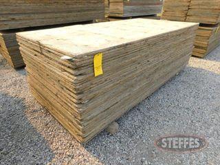 (38)-4-x8--plywood-forms_1.jpg