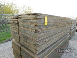(66)-2-x8--plywood-forms_1.jpg