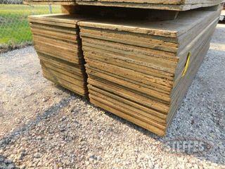 (60)-2-x8--plywood-forms_1.jpg