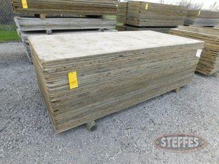 (37)-4-x8--plywood-forms_1.jpg