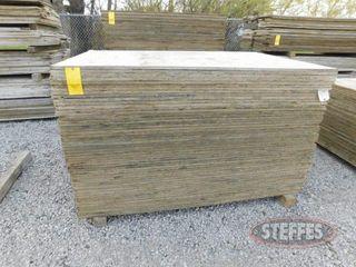 (52)-48-x72--plywood-forms_1.jpg