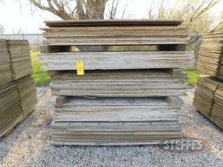 (4)-stacks-of-asst--plywood-form-material_1.jpg