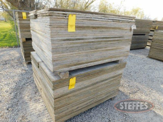 (26)-4-x4----(75)-2-x4--plywood-forms_1.jpg