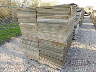 (130)-2-x4--plywood-forms_1.jpg