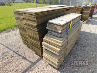 (100)-18-x8--plywood-forms--_1.jpg
