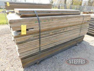 (13)-36-x8----(100)-12-x8--plywood-forms_1.jpg