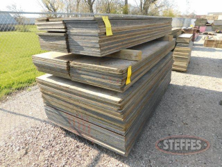 (36)-4-x8--plywood-forms-_1.jpg