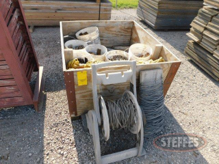 Crate-of-asst--strapping-brackets-_1.jpg