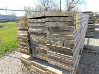 (32) 2-x10-x8- scaffold-forming planks_1.JPG