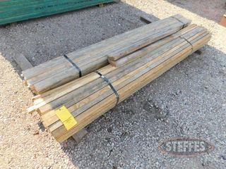 (2)-bundles-of-1-x2----2-x2--firing-strips--8-_1.jpg
