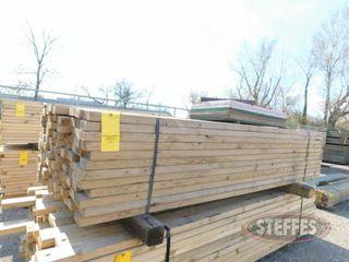 (120)-2-x4-x7-1-2--framing-lumber_1.jpg