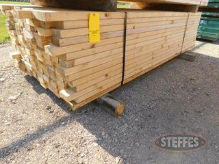 (154)-2-x4-x8--framing-lumber_1.jpg