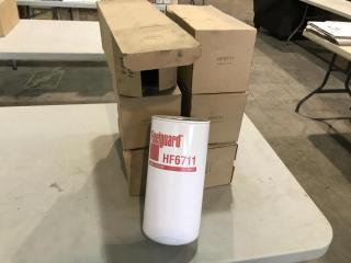 FleetGuard HF 6711 Filter UNRESERVED