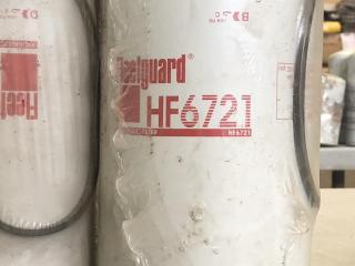 FletGuard HF6721 Filter UNRESERVED