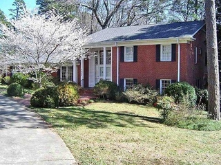 AUCTION: Beautiful Home in Converse Heights