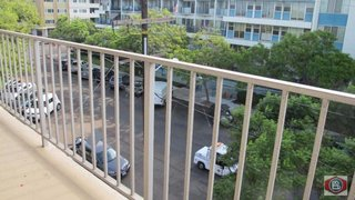 San Diego Ca Banker's Hill Condo for Sale