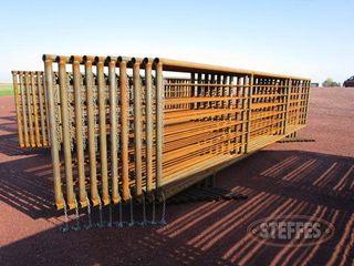 (10)-Freestanding-cattle-panels--24-x5--_1.jpg
