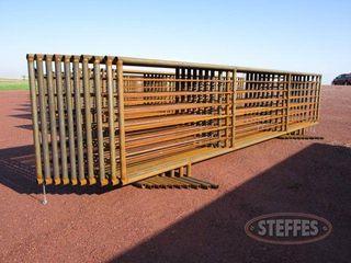 (10)-Freestanding-cattle-panels--24-x5---_1.jpg