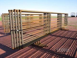(5)-24--Freestanding-cattle-panels--24-x5--_1.jpg