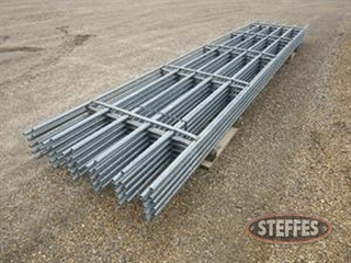 (10)-Continuous-fence-panels--20---_0.jpg