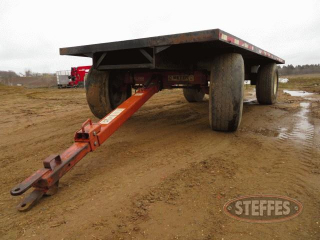 Bale-trailer--flat-rack--steel-frame---floor--_0.jpg