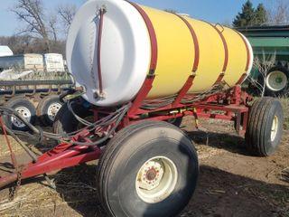 Liquid caddy, 4-wheel, 1,000 gal. tank, _1.jpg