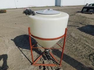 Poly mix cone, 30 gal., 2-, _1.JPG