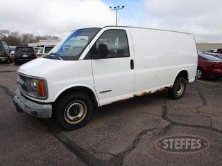 1998-Chevrolet-2500_1.jpg