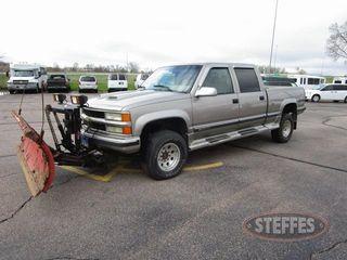 2000-Chevrolet-2500_1.jpg