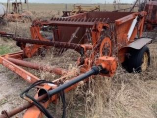 Farm Equipment Auction for Arol Phair Image 40