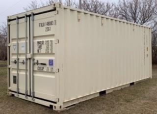 Farm Equipment Auction for Arol Phair Image 10