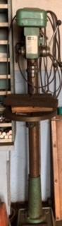 Farm Equipment Auction for Arol Phair Image 24