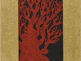 The Night Life of Trees: Handmade Cards