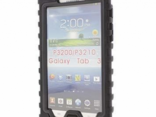Hard Candy Cases for 7-Inch Samsung Galaxy Tab