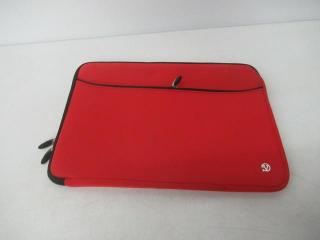 Vangoddy 15.6-Inch Acer Aspire Laptop Gaming