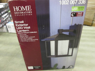 Home Decorators Collection Black Ou...