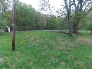 7 ACRES ABSOLUTE AUCTION