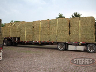 04 Hay & Forage (Litchfield, MN) 6_11_13 148.JPG
