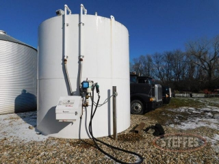 10-000-gal--fuel-tank--twin-wall--_1.jpg