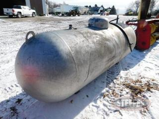 500-gal--propane-tank--empty_1.jpg