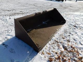 Skid-steer-snow-bucket--84---_1.jpg