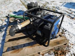 (2)-Gas-transfer-pumps_1.jpg