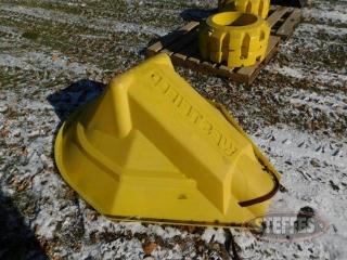 Loadout-auger-hopper--plastic_1.jpg