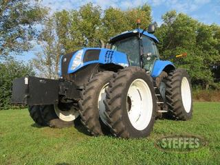 2014-Ford-New-Holland-T8-360_0.JPG