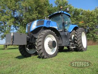 2013-Ford-New-Holland-T8-330_0.JPG