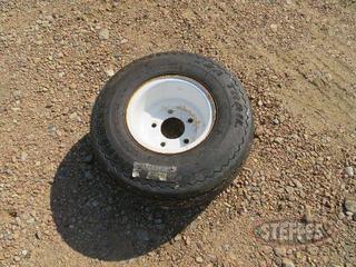 18-5-8-5-8-tire_0.JPG