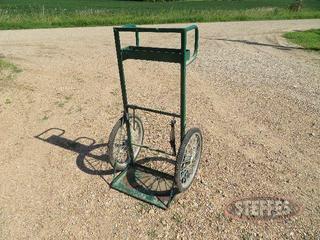 -Superior-Carts-TU-5_0.JPG