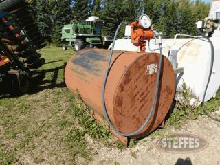 Skid-fuel-tank--500-gal---Gasboy-pump_1.jpg