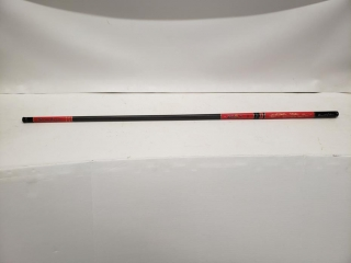 Telescoping Fishing Rod UNRESERVED