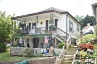 Absolute Clarksburg Real Estate